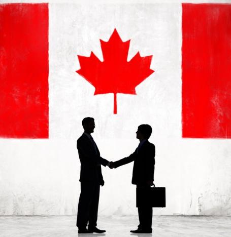 Canada deal